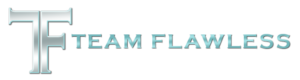 Team Flawless -